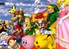 Los huérfanos de Nintendo