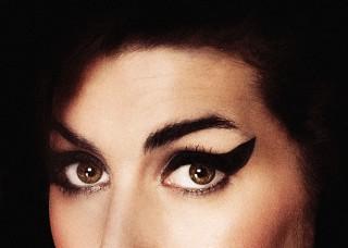 """Me hubiese gustado ser amigo de Amy Winehouse"""