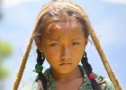 Historias de Nepal entre escombros