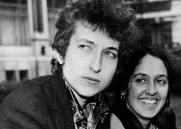 14 valientes que sobrevivieron tras versionar la mejor canción de Dylan