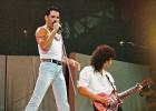 Los 20 minutos que cambiaron la historia del rock