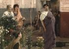 La segunda vida de Pompeya