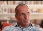 """Varoufakis: """"España aún corre el peligro de acabar como Grecia"""""""