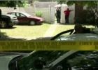 Un niño de tres años muere por un disparo de su hermano en EE UU