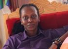 Ser gay está penado en Uganda