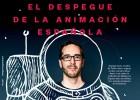 La animación española despega