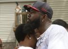 Ferguson: Un año después de la muerte de Michael Brown