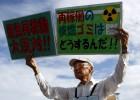 El primer reactor nuclear tras Fukushima