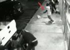 La policía de Ferguson saca un vídeo para avalar su versión del tiroteo