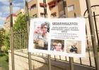 Las imágenes de la tragedia en Cuenca