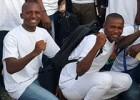 En Guinea, los blogueros quieren cambiar la política