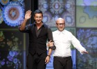 Dolce & Gabbana se disculpan por sus palabras sobre la adopción gay