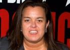 Rosie O'Donnell pide ayuda para encontrar a su hija desaparecida