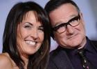 La viuda de Robin Williams reclama más dinero de la herencia