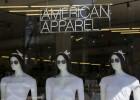 ¿Ha llegado el fin definitivo de American Apparel?