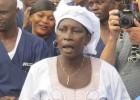 El ébola se aleja de Sierra Leona