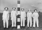 Un siglo de experimentos militares secretos con humanos