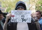 Justin Bieber, Sarkozy y otros seis hombres en apuros