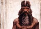 Los humanos de Atapuerca, más corpulentos que los neandertales, pero con menor cerebro