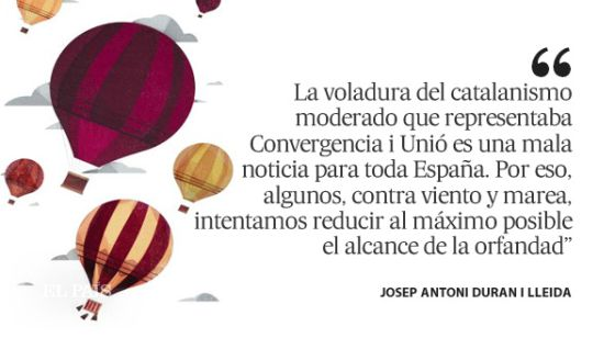 A Felipe González... y a los españoles