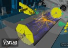 Los físicos de partículas determinan con precisión la masa del higgs