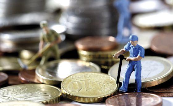 Guía básica para gestionar bien tu dinero a lo largo de tu vida