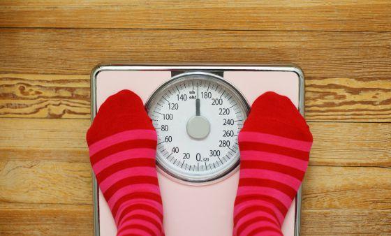 13 formas de adelgazar (y solo una de ellas es hacer ejercicio)