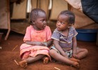 Erradicar la mortalidad infantil es posible