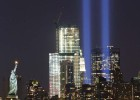14 años después del 11-S, el día que EEUU ni el mundo olvidan