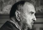 """""""Con Buñuel, un día sin reír era un día perdido"""""""