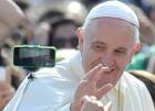 ¿Cuántos cerrajeros tiene el Papa?