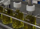 Dieta mediterránea y aceite de oliva bajan el riesgo de cáncer de mama