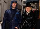 Liam Gallagher recurre a la abogada de divorcios millonarios