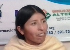 Indigenous Bolivians translate Facebook into Aymara