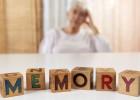 El reto de la detección precoz del alzhéimer