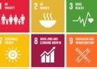 Una agenda transformadora para los próximos 15 años