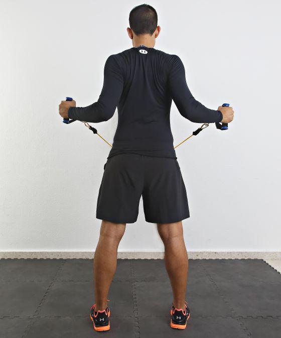 No se queje: cinco ejercicios sencillos para aliviar el dolor de espalda
