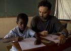 Bayona se suma a 'Sí me importa' desde Haití