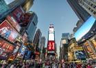¿Cuánto cuesta alquilar el mismo piso en las ciudades más turísticas del mundo?