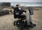 "Stephen Hawking: : ""A raça humana terá que sair da Terra se quiser sobreviver"""