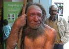 El sueco que persiguió hasta cazarlo al Hombre de Neanderthal