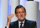 Semana fatal para Álvaro Uribe y Mariano Rajoy