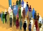 Españoles, a las urnas cuanto antes