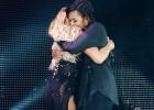 Música y líderes mundiales para... ¿mejorar el mundo?