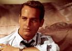 La lucha por el imperio alimentario de Paul Newman