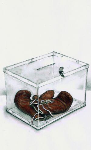 Sobre las elecciones catalanas
