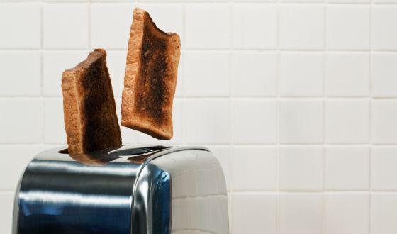 Pregunta con trampa: ¿saltarse el desayuno engorda?