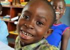 Diez razones por las que no olvidar el ébola