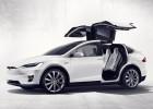 El desafío de Tesla