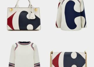 ¿El nuevo complemento de moda? Una bolsa del Carrefour que cuesta 2000 euros